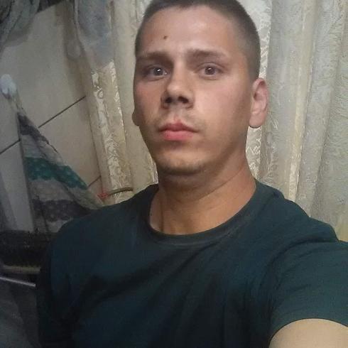 lucyfer997 Mężczyzna Mirsk -