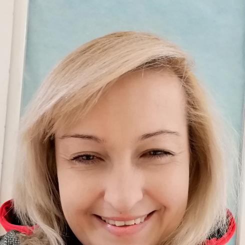 Cola36 Kobieta Tarnobrzeg - Mi to lotto
