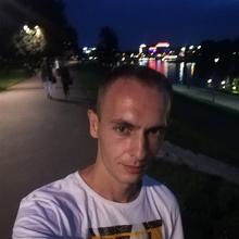 Romantico90 mężczyzna Słubice -  ...
