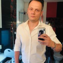 Tomasz801 mężczyzna Zduńska Wola -  Pracuj ciężko - baw się ostro