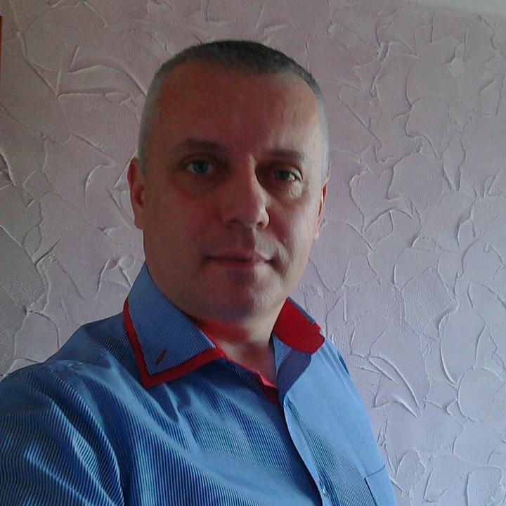 Barttek501 Mężczyzna Bartoszyce -