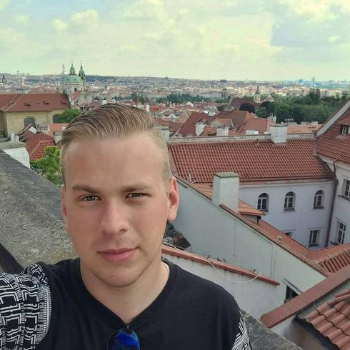 zdjęcie krzystof1, Koło, wielkopolskie