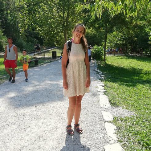 zdjęcie MagdaG90, Olsztyn, warmińsko-mazurskie