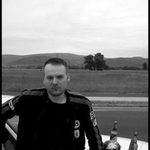 litwa mężczyzna Świdnica -  Jeśli nie ma innej drogi To ją zbudujemy