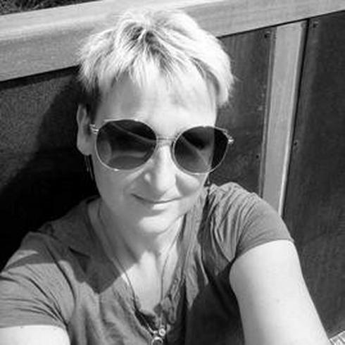 Matylda333 Kobieta Jelenia Góra -
