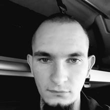 Przemek0592 mężczyzna Ostrów Wielkopolski -  Nie ma żadnego jutra ,jest tylko dziś ;)
