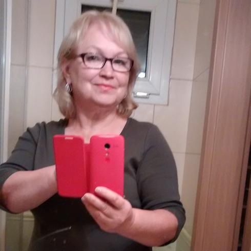 zdjęcie Ksenia55, Cieszyn, śląskie