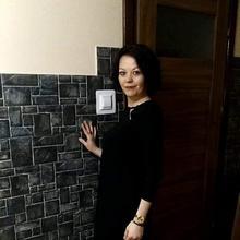 aleks42x kobieta Jędrzejów -