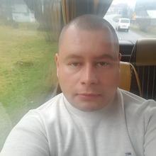 pogodynek82 mężczyzna Jelenia Góra -  PRAWDZIWYM BOGACTWEM JEST TO KIM JESTEM