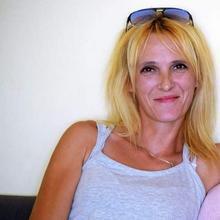 magdaaa525 Kobieta Michów -
