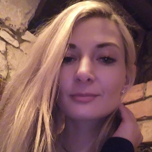 Single z Dąbrowy Górniczej, randki internetowe skupiające osoby do stałego związku