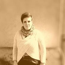 Darunda1990 kobieta Barcin -  Dzien bez usmiechu jest dniem straconym.