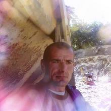 alex327 mężczyzna Puck -  mieszkam nad morzem . . niedaleko Jastrz