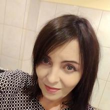 Alanika123 kobieta Opole Lubelskie -  W życiu piękne są tylko chwile.....