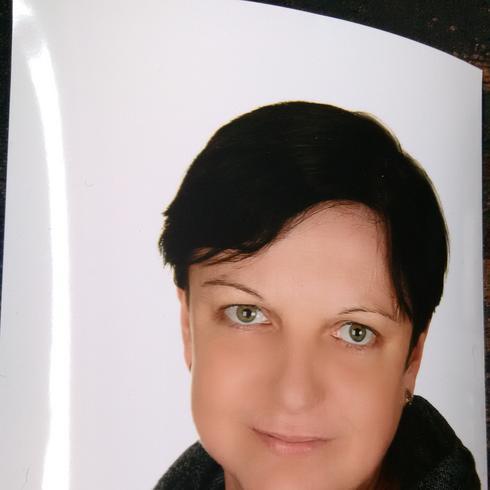 sonia15091 Kobieta Sępólno Krajeńskie - Rodzina jest najważniejsza