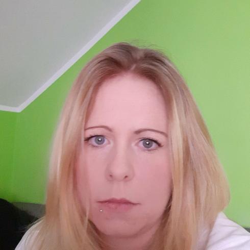 zdjęcie blondyna1988, Krosno, podkarpackie
