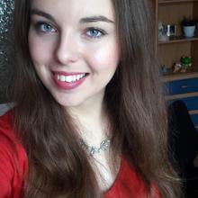 anulan18 kobieta Krosno -  Wszystko jest możliwe!