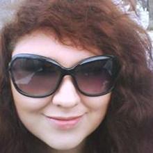 sylka678 kobieta Sulejówek -  Idz przez Zycie śmiało i nie oglądaj sie