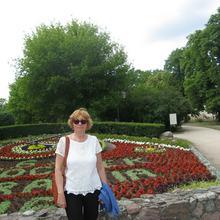 Iga777i kobieta Wrocław -  Starać się cieszyć każdym dniem