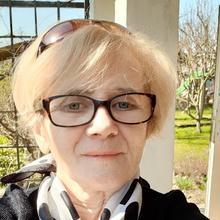 Miniaturka kobieta Wałcz -  Wiek to nie powód aby się zestarzeć.