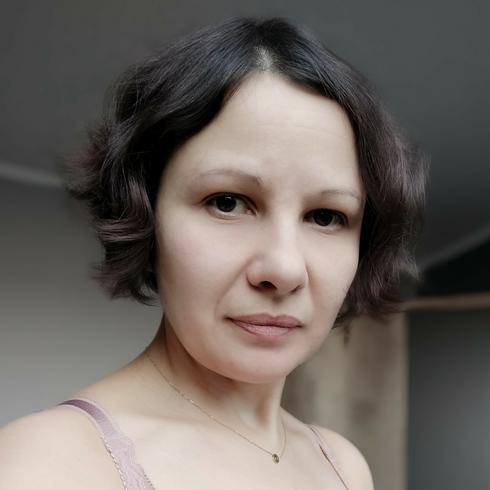 Algol Kobieta Malbork - Miłość to nie uczucie - to zdolność.