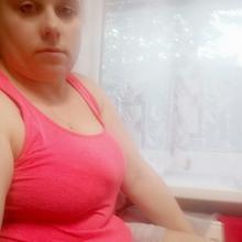 edzia33c kobieta Karpacz -  Mam 33lata