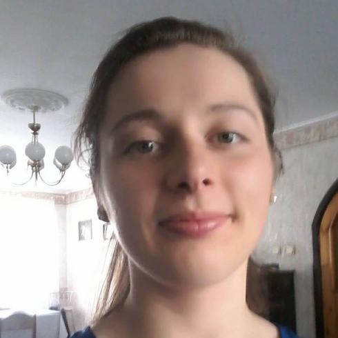 zdjęcie Agata1994, Skoki, wielkopolskie