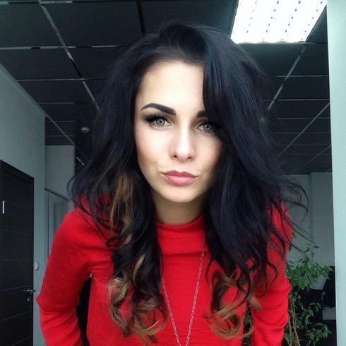 Patrycjaaa2, kobieta, Sejny   maletas-harderback.com
