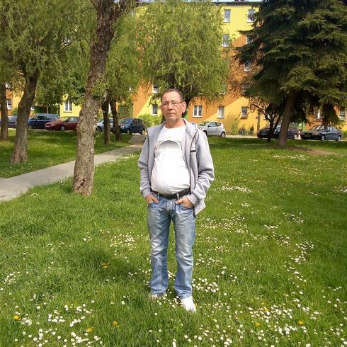 zdjęcie Dario1968, Jasło, podkarpackie