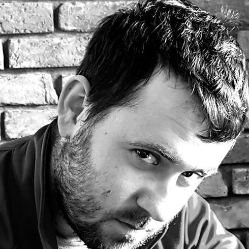 zdjęcie Mateusz923, Jaworzno, śląskie