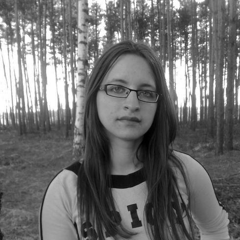 zdjęcie 69ksiezniczka, Lubsko, lubuskie