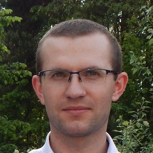 zdjęcie grzesiekkk333, Czyżew, podlaskie