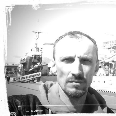 zdjęcie endriup, Krotoszyn, wielkopolskie