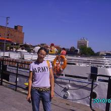 rybka30o kobieta Tuchola -  Marzenia jednak się spełniają :-)