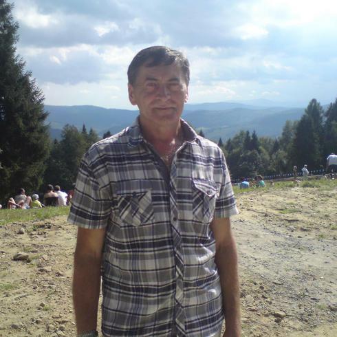 zdjęcie terzbi, Słupca, wielkopolskie