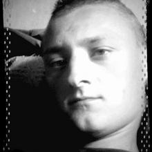 "Spalam400 mężczyzna Pułtusk -  ""Honor,Bog,miłość,rodzina"""