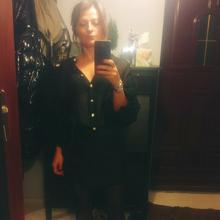 stopnica kobieta Stopnica -