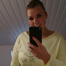 Justynaa25 kobieta Tomaszów Mazowiecki -  Bądź zawsze sobą ..:):)