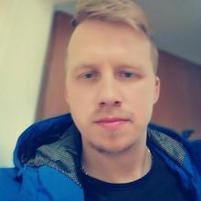 Darek6 mężczyzna Bielsko-Biała -  :-p