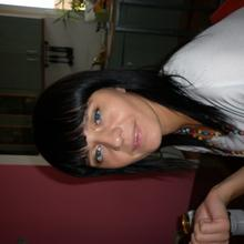 asieczka111 kobieta Kartuzy -  dobra zabawa i być sobą