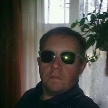 kubusz7 mężczyzna Mirostowice Dolne -  mily troskliwy szarmandzki