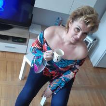 AnnaK69 kobieta Gdynia -  ...