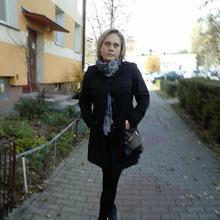 jolciaaa78 kobieta Katowice -  kocham zycie