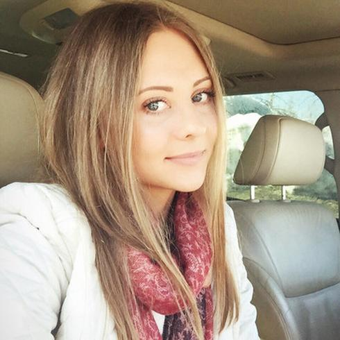 Abigail45 Kobieta Warszkowo - Looking for a serious relationship