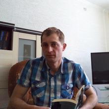 PasazSlonca mężczyzna Opole -  Umiesz liczyć?      To licz na mnie...
