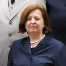 andzia55 kobieta Świdnik -  :)