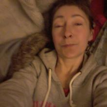 alicjadomanska kobieta Ostrowiec Świętokrzyski -  Zawsze zmierzam do zamierzonego celu