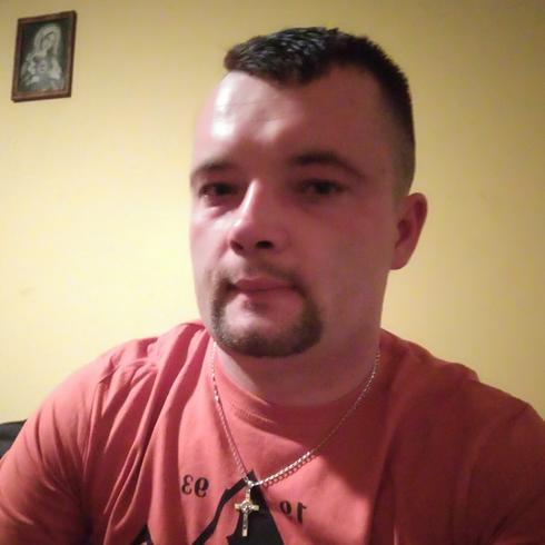 zdjęcie lukaszo7593, Goszczanów, łódzkie