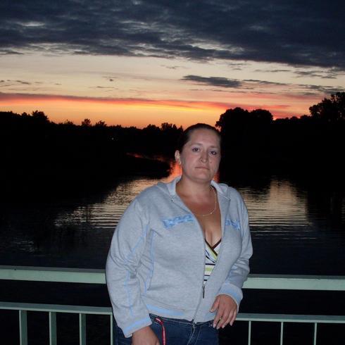 aneta7701 Kobieta Tomaszów Mazowiecki - miłość to podstawa życia