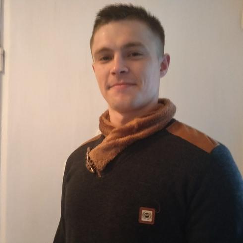 Sprawcy niedzielnego pobicia mog trafi na 3 - TV Malbork
